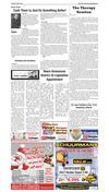 121019_YKMV_A2.pdf