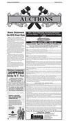 123119_YKMV_A7.pdf