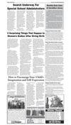 011420_YKMV_A10.pdf