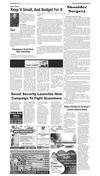 012820_YKMV_A2.pdf