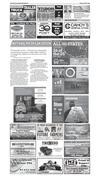 022520_YKMV_A9.pdf