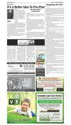 022520_YKMV_A2.pdf