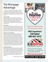 022520_HOME_A3.pdf