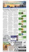032420_YKMV_A8.pdf
