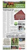 032420_YKMV_A9.pdf