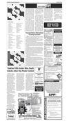 050520_YKMV_A5.pdf