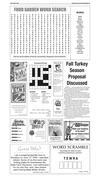 061620_YKMV_A8.pdf