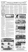 080420_YKMV_A5.pdf