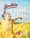 Yankton County Guide 2020