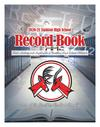 YHS Record Book 2020
