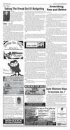 102720_YKMV_A2.pdf