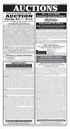 102720_YKMV_A7.pdf
