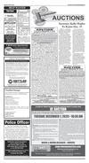 112420_YKMV_A6.pdf