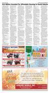 112420_YKMV_A8.pdf