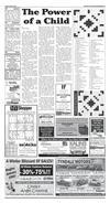 011921_YKMV_A4.pdf