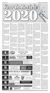 012621_YKMV_A4.pdf