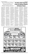 012621_YKMV_A13.pdf