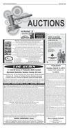 031621_YKMV_A9.pdf