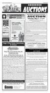 050421_YKMV_A7.pdf