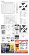 050421_YKMV_A8.pdf