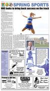 Spring Sports 2010 1.pdf