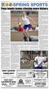 Spring Sports 2010 4.pdf