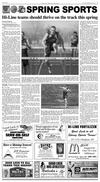 Spring Sports 2010 3.pdf