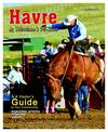 Visitors Guide 2011 1.pdf