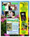 Visitors Guide 2011 23.pdf